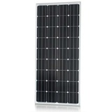 Monocrystalline Solar Panel SC-PM100