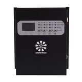 SC-MC MPPT 80A Three Stages Solar controller
