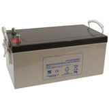 Sealed Lead Acid Battery SC-BL 250