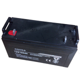 Sealed Lead Acid Battery SC-BL 100