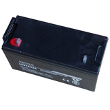Gel Battery SC-BG 100