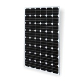 Monocrystalline Solar Panel SC-PM200