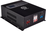 SC-MC MPPT 30A Solar Charge Controller